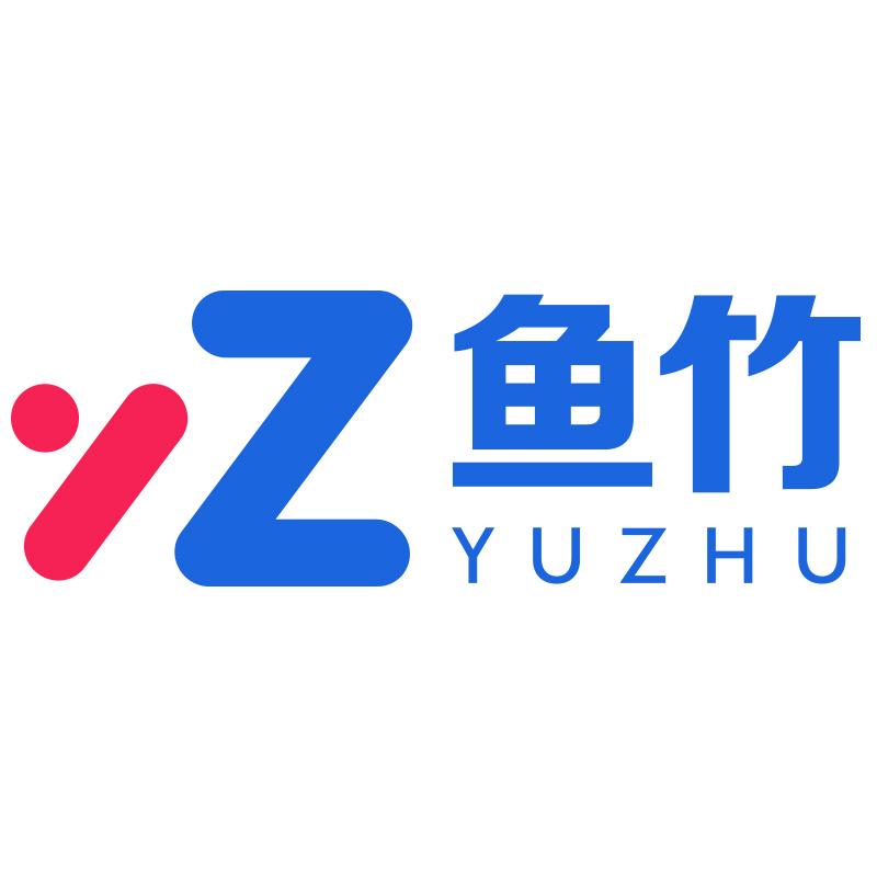 湖南鱼竹科技有限公司