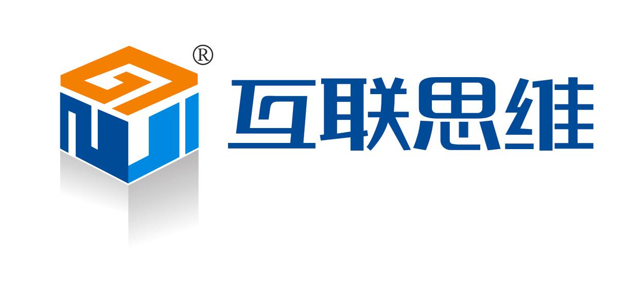 河北互联思维网络科技有限公司