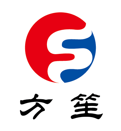上海方笙网络科技有限公司
