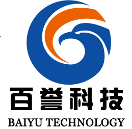 四川百誉科技集团有限公司